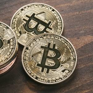 仮想通貨の詐欺コイン一覧!銘柄の特徴は?詐欺被 …